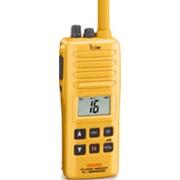 Радиостанция Icom IC-GM1600E фото