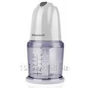 Чоппер Maxwell MW-1403 фото
