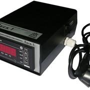 Программируемое устройство автоматического слива конденсата П.У.С.К. 1 фото