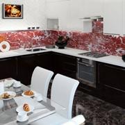 Эксклюзивная мебель на заказ в Молдове фото