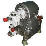 Привод-генератор ГП-27 фото