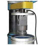 Оборудование для переработки сыпучих материалов фото