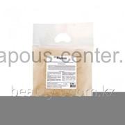 Эластичный воск желтый Натуральный в дисках, 1000 гр Код 528 фото