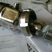 Датчики тиску Endress+Hauser фото
