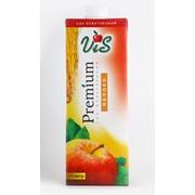 Сок яблочный осветленный Premium, SM 183 фото