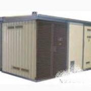 Оборудование распределения электроэнергии продам в Херсонской области фото