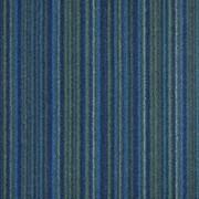 Ковровые покрытия Balsan Les Mille 180 фото