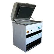 Процессор для обработки флексо пластин TOYOBO COSMO 52x76 фото