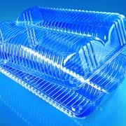 Упаковка пластиковая ИП-45 фото