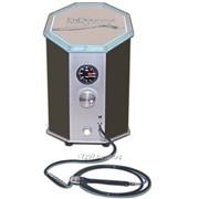 EnDouceur Dermolissage SilkPeel- уникальный аппарат для гидромеханопилинга, ENVY Medical, США фото
