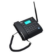 Стационарный сотовый телефон Dadget MT3020 фотография