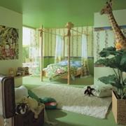 Мебель для детских комнат, вариант 15 фото