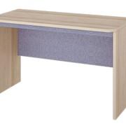 Письменный стол детский Индиго 4 фото