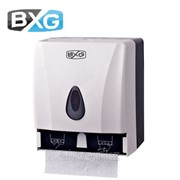 Диспенсер для полотенец BXG PDM - 8218 фото