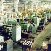 Электродвигатель ДАЗО2 фото