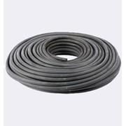 Шнуры резиновые 1-1С; 1-2С; 1-4С ГОСТ 6467-79 фото