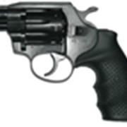 Револьвер Safari фото
