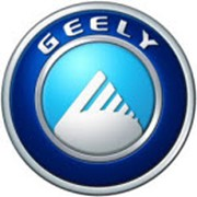 Увеличение клиренса на автомобилях Geely! фото