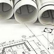 Проектирование внутренних инженерных сетей и систем фото