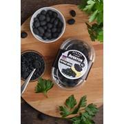 Арахис в глазури со вкусом Черная икра (коррекс) 100гр фото