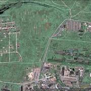 Продажа земельного участка в г. Житомир фото