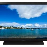 Плазменная панель Panasonic Full HD TH-50VX100 фото