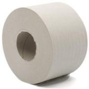 Бумага туалетная на втулке 200 м, белая Б-200ВЦ фото