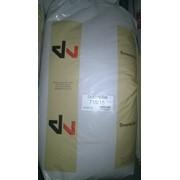 Клей расплав для кромки DUDITERM 715/15 от Durante&Vivan, 25 кг фото