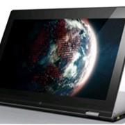 Ноутбук IdeaPad Yoga 13 фото