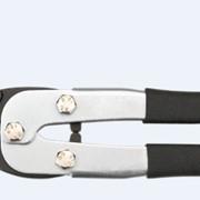 Ножницы по металлу Neo 250 мм фото