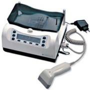 Медицинское оборудование, Миксеры донорской крови Biomixer 323/ Biomixer 330, Abelko Innovation (Швеция) фото