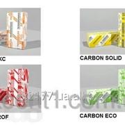 Экструзионный пенопласт XPS Технониколь Carbon, Техноплекс фото