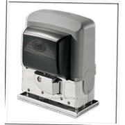 Комплект для автоматизации откатных ворот BK-2200 до 2200кг фото