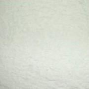 Полианионная целлюлоза высокоочищенная Staflo Exlo фото