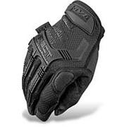 Перчатки Mechanix m-pact (Black) фото