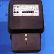 Счетчики электронные бытовые СОЭБ-1 фото