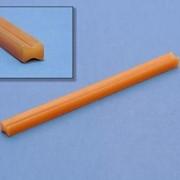 Стеклопластик профильный марки СПП-ЭИ-Т фото