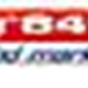 Маркер для CD Edding 8400/004, 0,75мм, зеленый фото