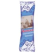 Мороженое Минское сливочное эскимо, 80 г фото