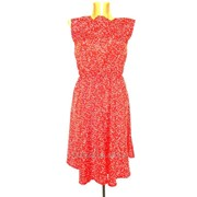 Платье Dunnes размер M - 46 - 40 - 12 фото