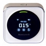Монитор качества воздуха Honeywell HAQ фото
