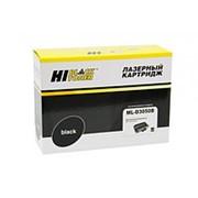 Samsung Hi-Black Картридж Hi-Black HB-ML-D3050B фото