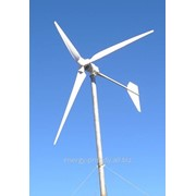 Ветроголовка FB-1000 1 квт фото