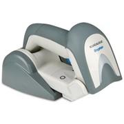 Ручной сканер штрих-кода Datalogic Gryphon I GBT4100 фото
