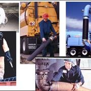 Рукава промышленные Goodyear фото
