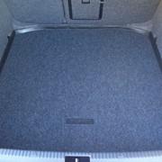 Ковры в багажник с волокна ПЭТ и синтетических волокон фото