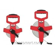Рулетки RED HOOK фото