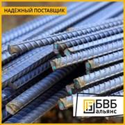 Арматура Ат600С (Ат-IVС) 40 27ГС фото