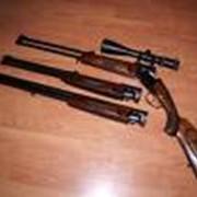Оружие фото