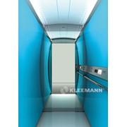 Лифт пассажирский, лифты для котеджей фото